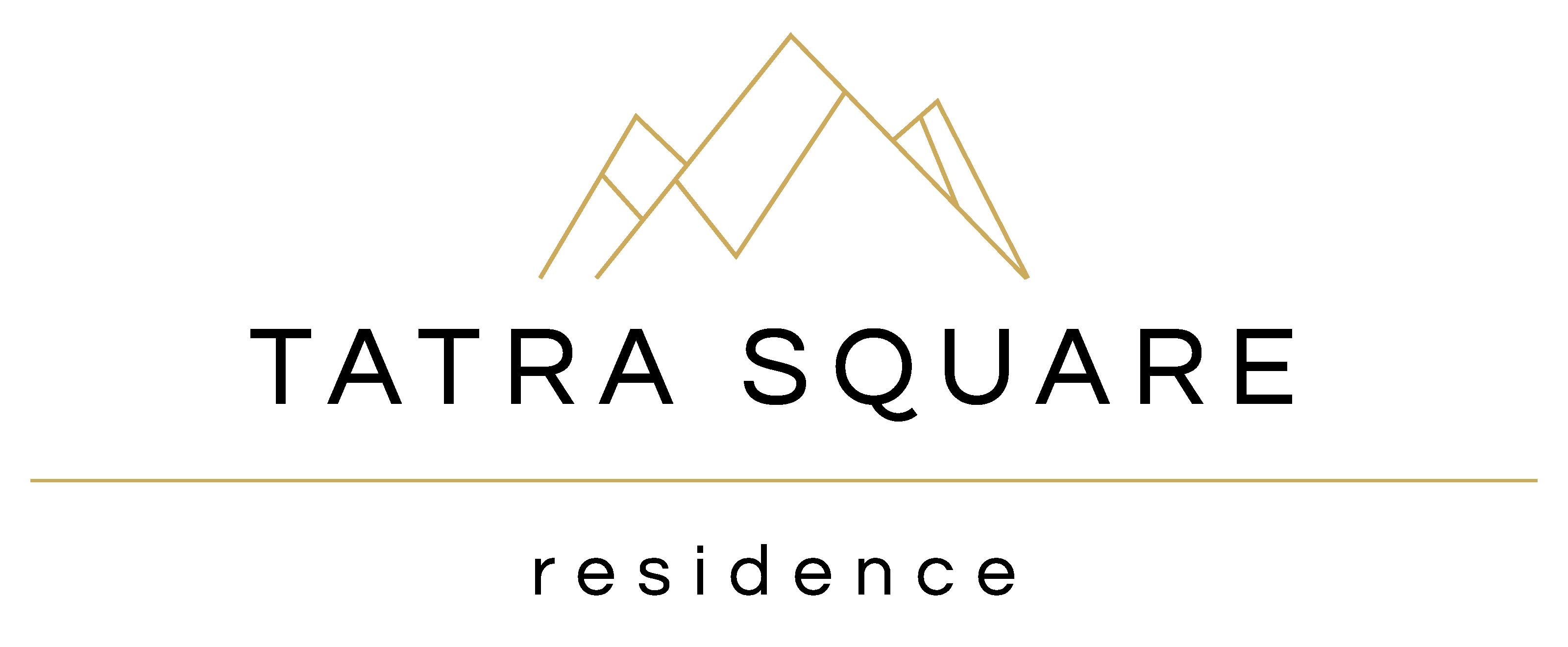 Tatra Square Logo